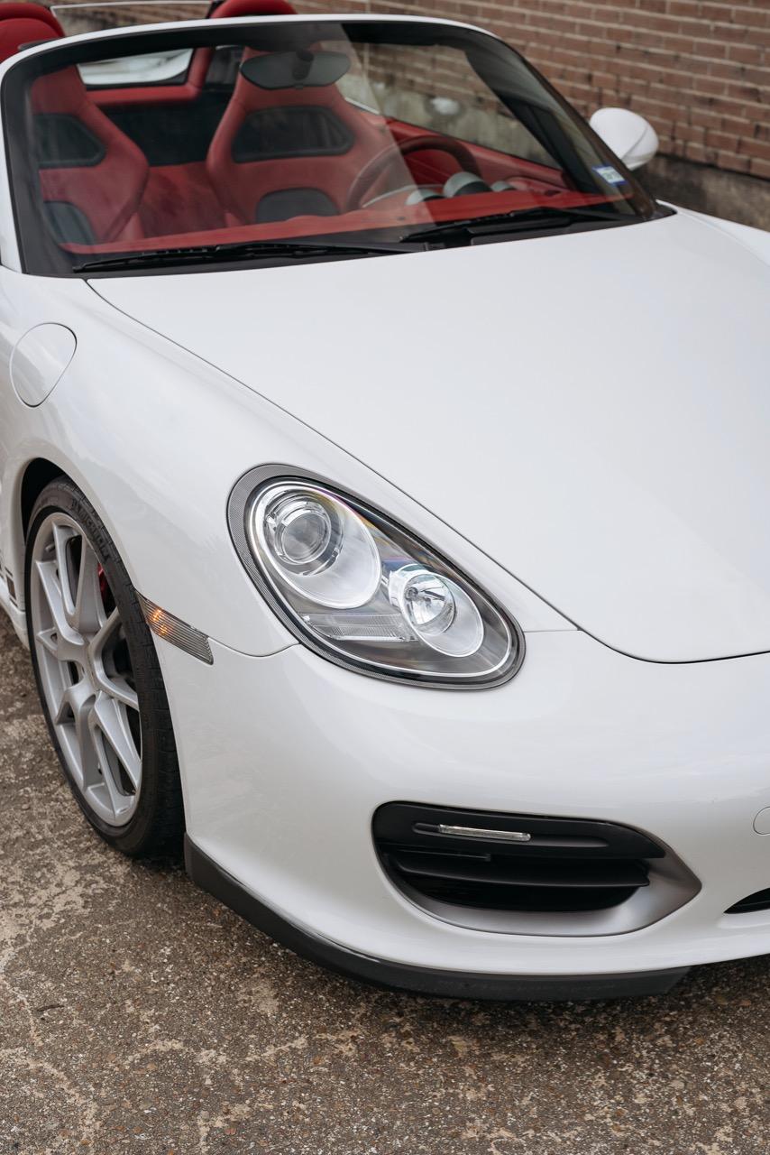 2011 Porsche Boxster Spyder (BS745117) - 087.jpg