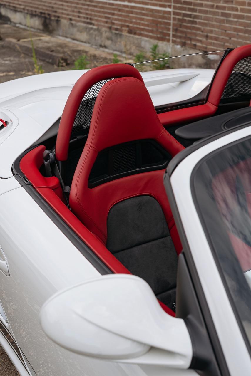2011 Porsche Boxster Spyder (BS745117) - 088.jpg