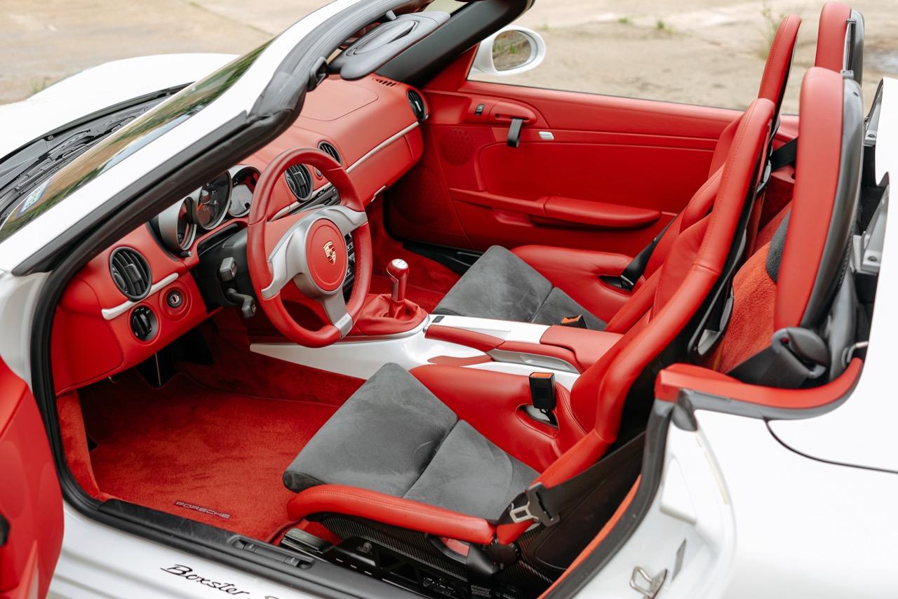 2011 Porsche Boxster Spyder (BS745117) - 091.jpg