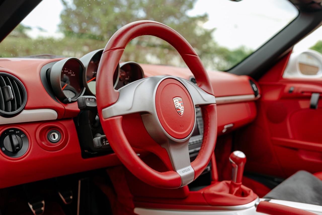 2011 Porsche Boxster Spyder (BS745117) - 097.jpg