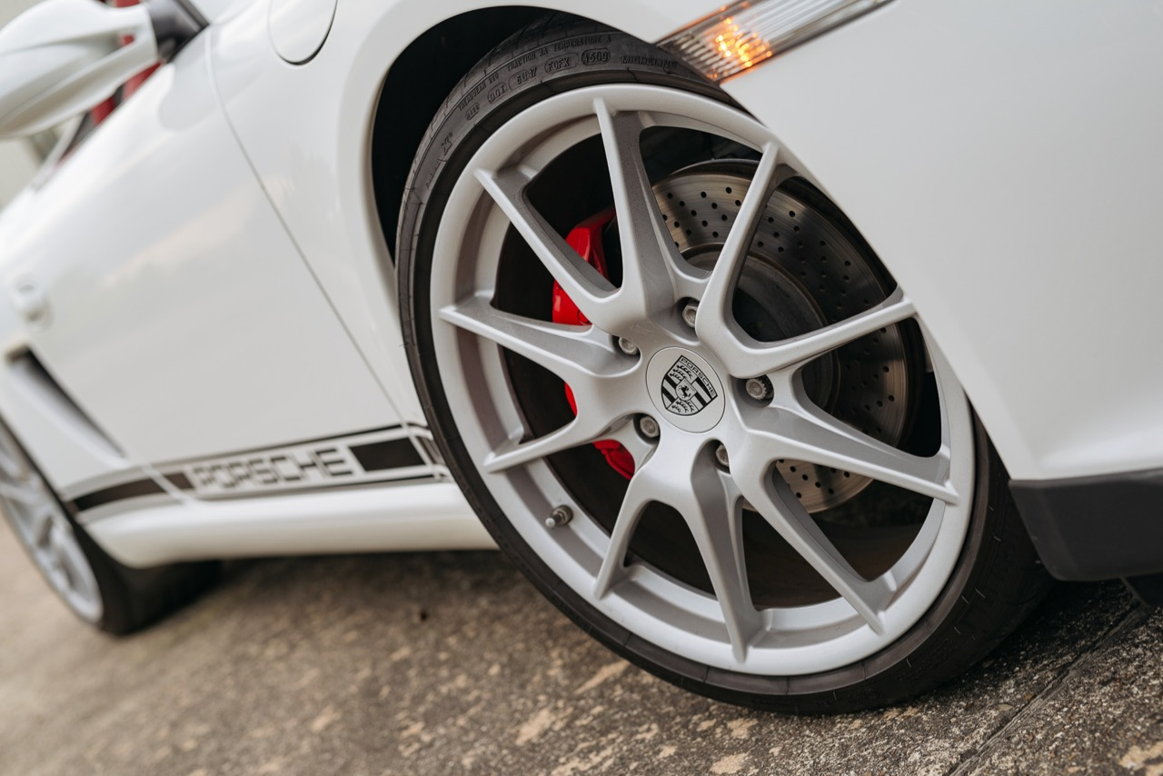 2011 Porsche Boxster Spyder (BS745117) - 112.jpg