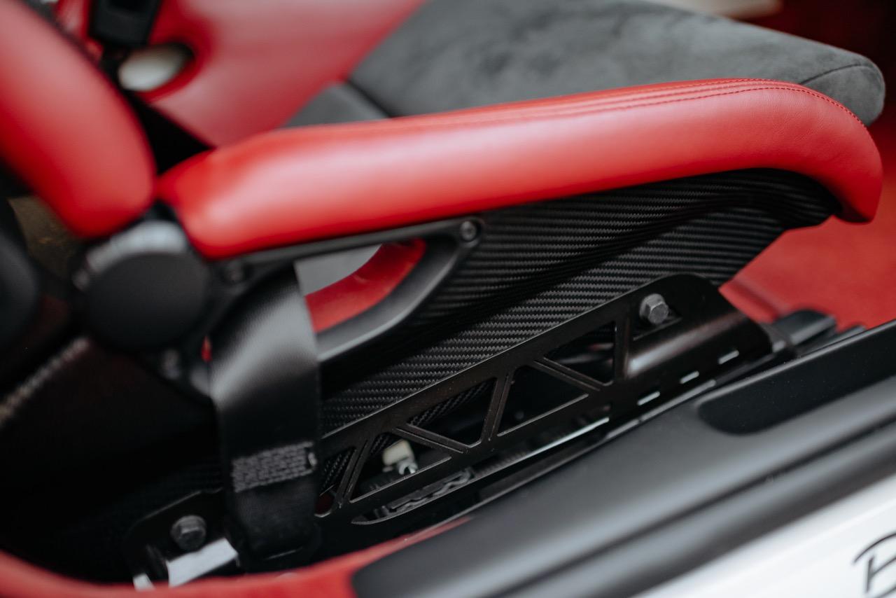 2011 Porsche Boxster Spyder (BS745117) - 115.jpg