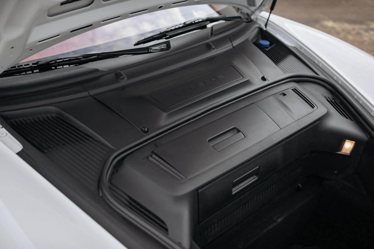 2011 Porsche Boxster Spyder (BS745117) - 119.jpg