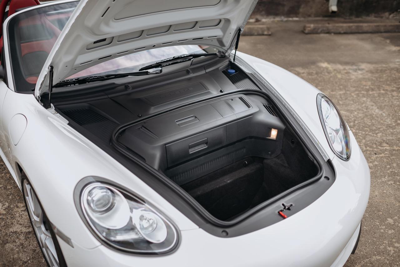 2011 Porsche Boxster Spyder (BS745117) - 120.jpg