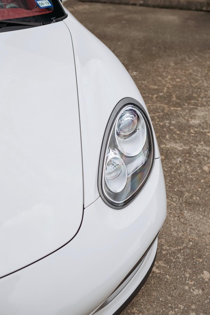 2011 Porsche Boxster Spyder (BS745117) - 122.jpg
