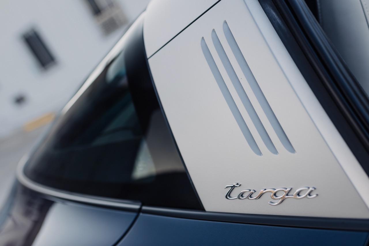 2017 Porsche 911 Targa 4S (HS136712) - 007.jpg