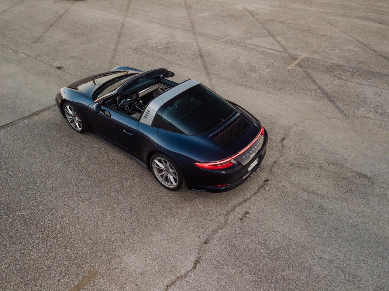 2017 Porsche 911 Targa 4S (HS136712) - 010.jpg