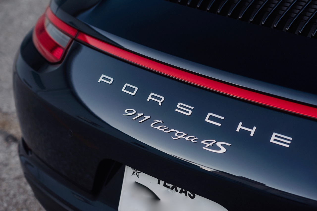 2017 Porsche 911 Targa 4S (HS136712) - 012.jpg