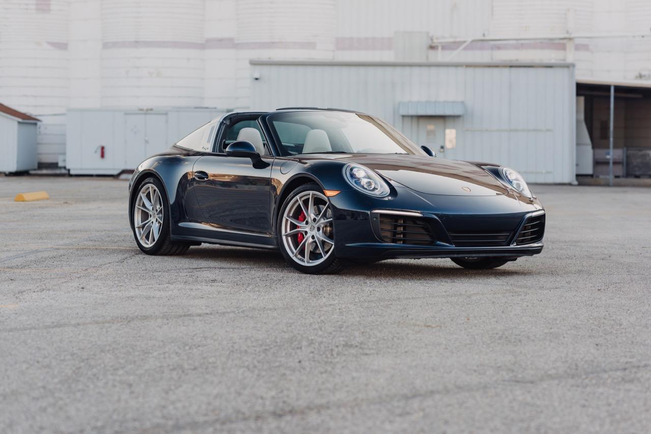 2017 Porsche 911 Targa 4S (HS136712) - 031.jpg