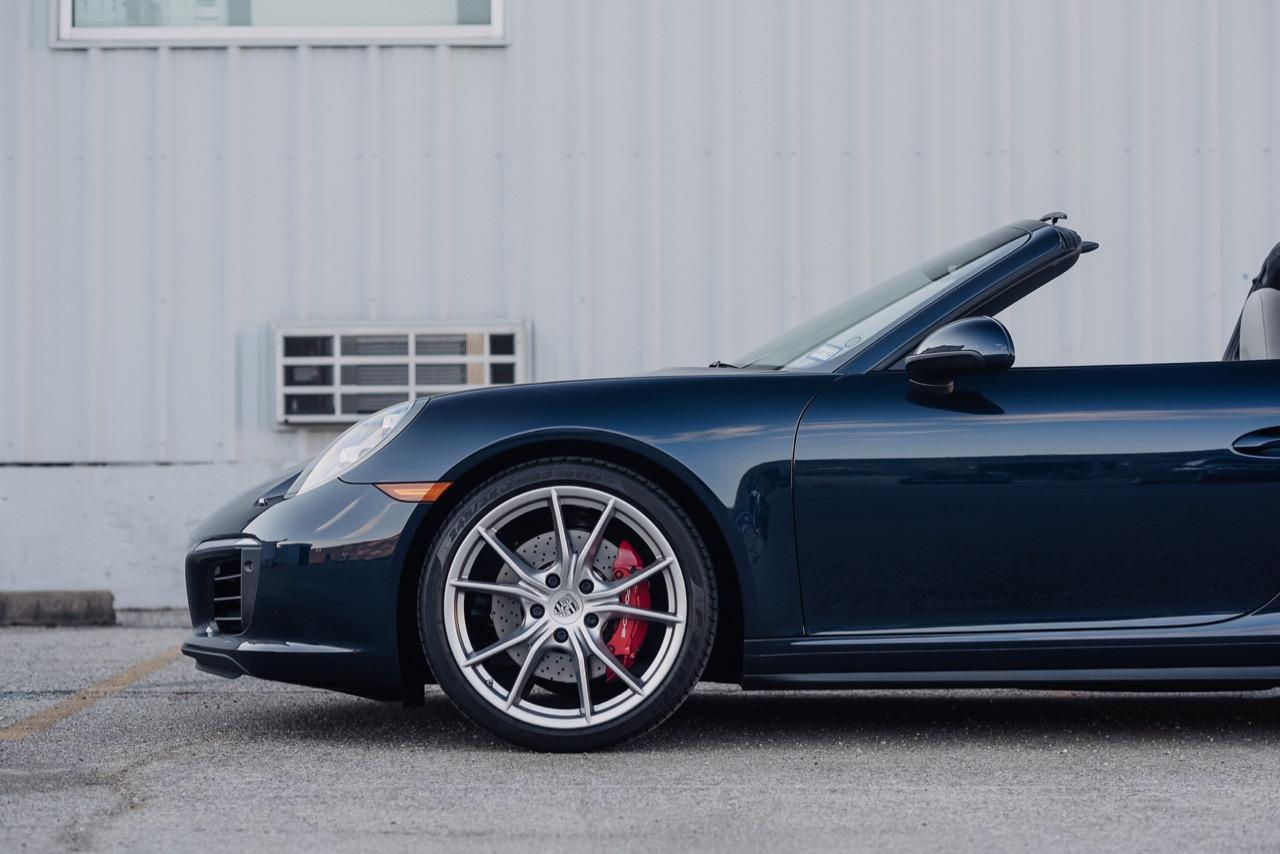 2017 Porsche 911 Targa 4S (HS136712) - 042.jpg