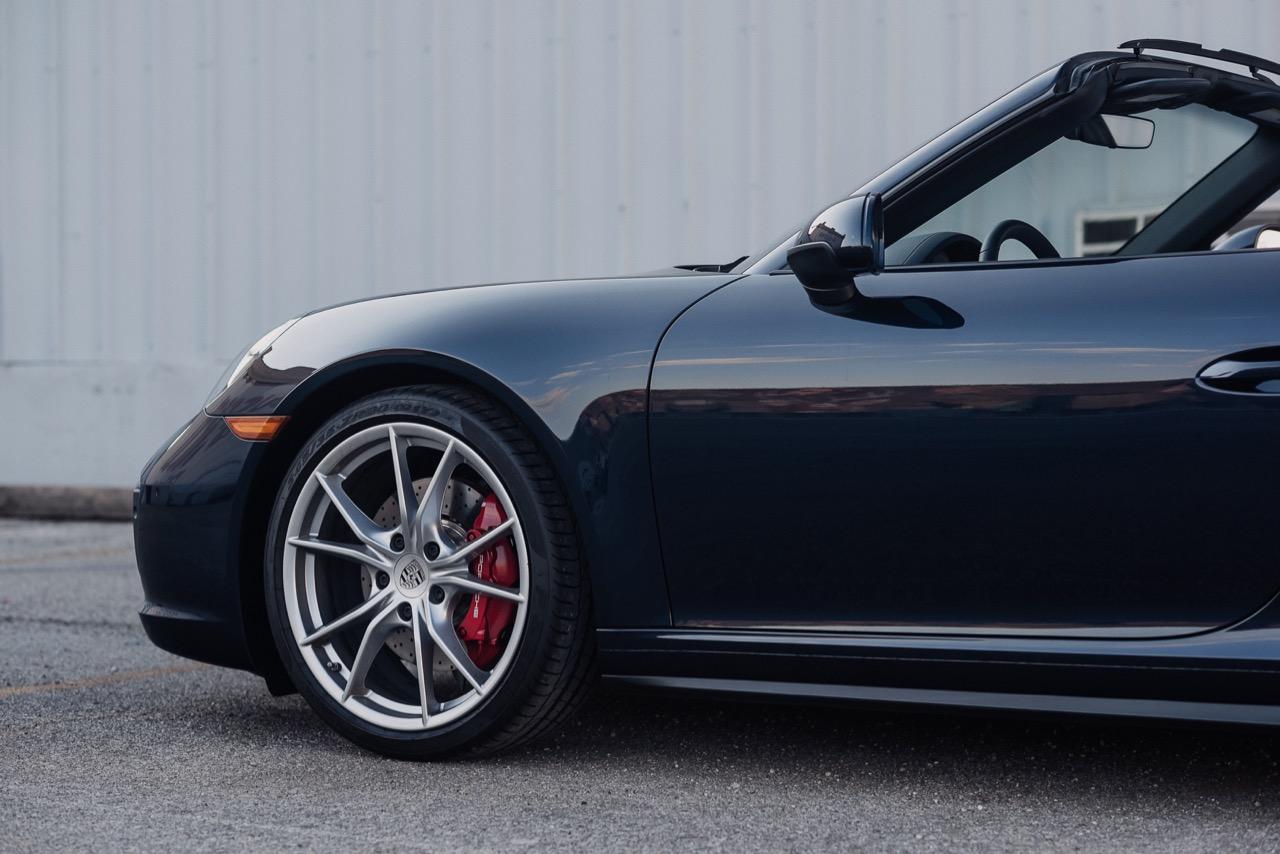2017 Porsche 911 Targa 4S (HS136712) - 044.jpg