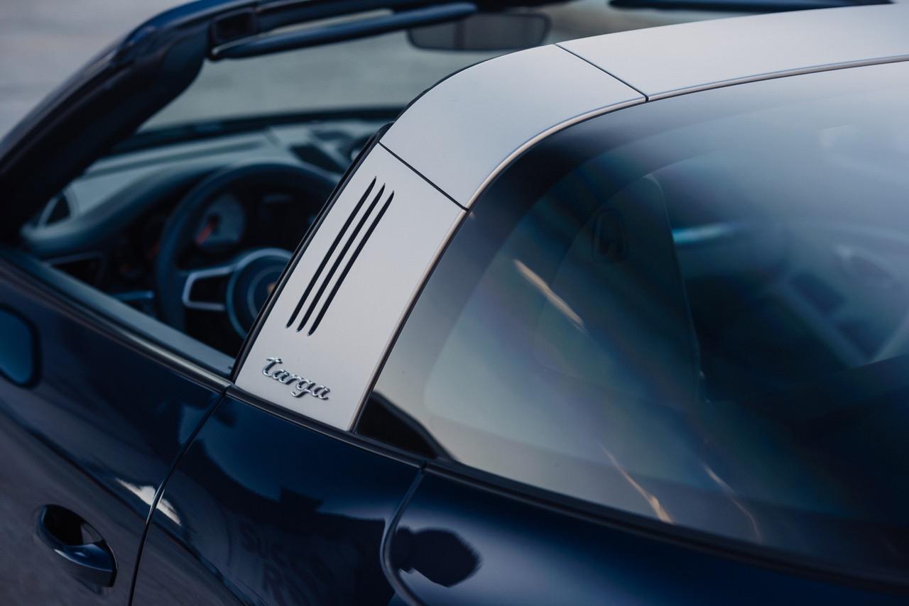 2017 Porsche 911 Targa 4S (HS136712) - 048.jpg