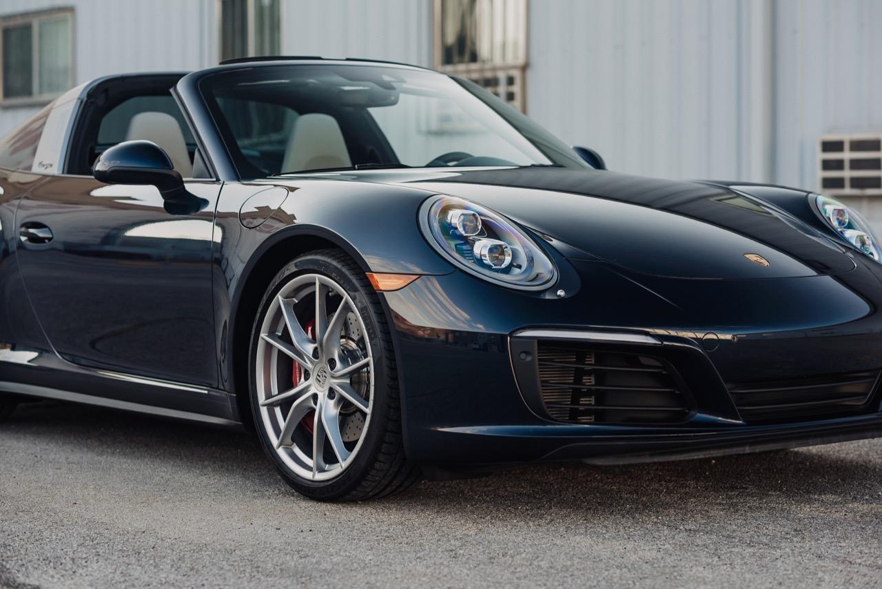 2017 Porsche 911 Targa 4S (HS136712) - 049.jpg