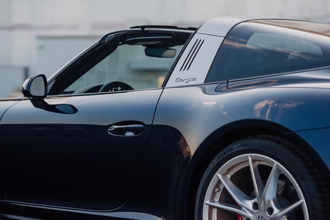 2017 Porsche 911 Targa 4S (HS136712) - 052.jpg