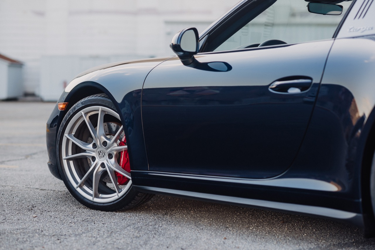 2017 Porsche 911 Targa 4S (HS136712) - 056.jpg