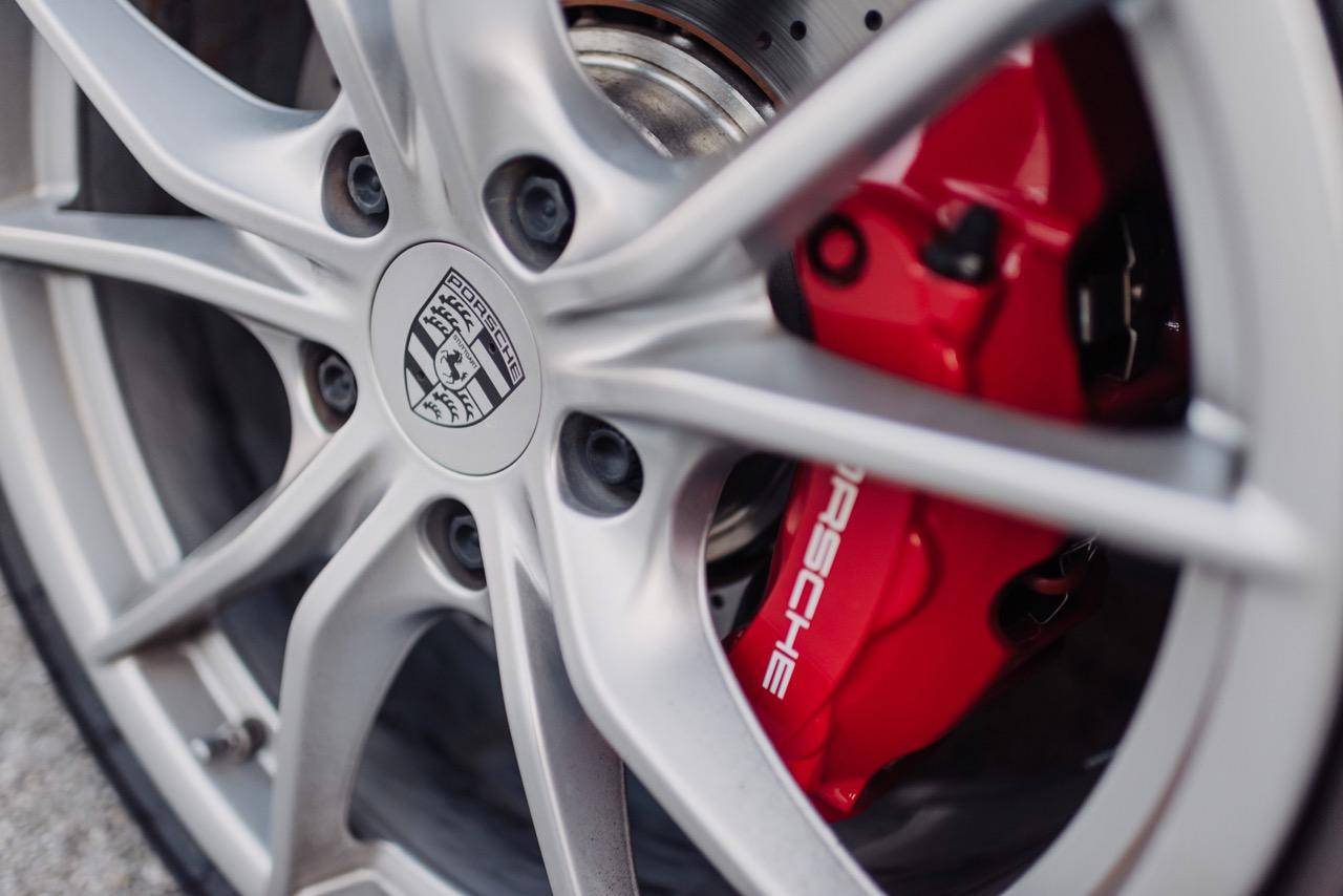 2017 Porsche 911 Targa 4S (HS136712) - 063.jpg