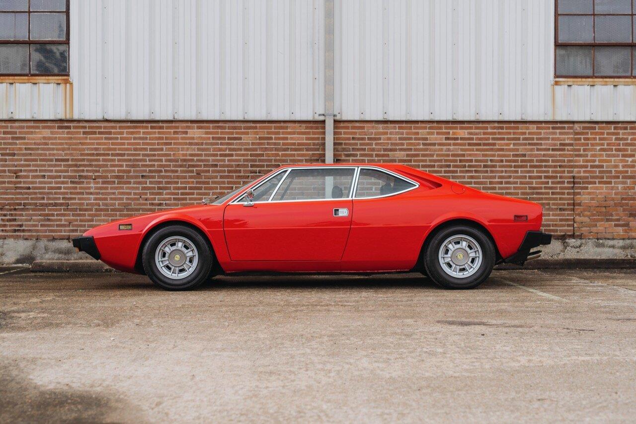 1975 Dino 308 GT4 (10254) - 01.jpg