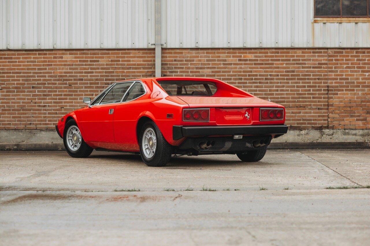1975 Dino 308 GT4 (10254) - 03.jpg
