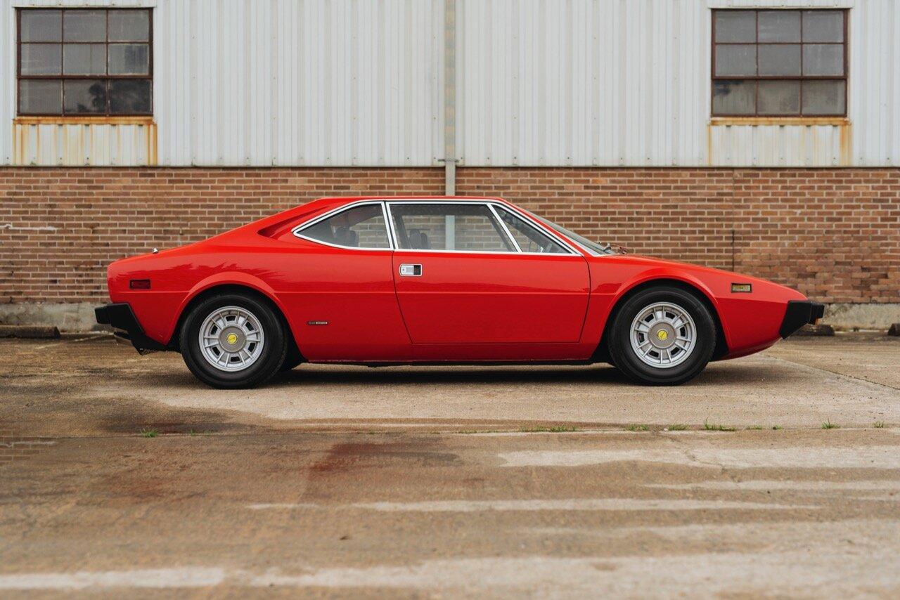1975 Dino 308 GT4 (10254) - 05.jpg