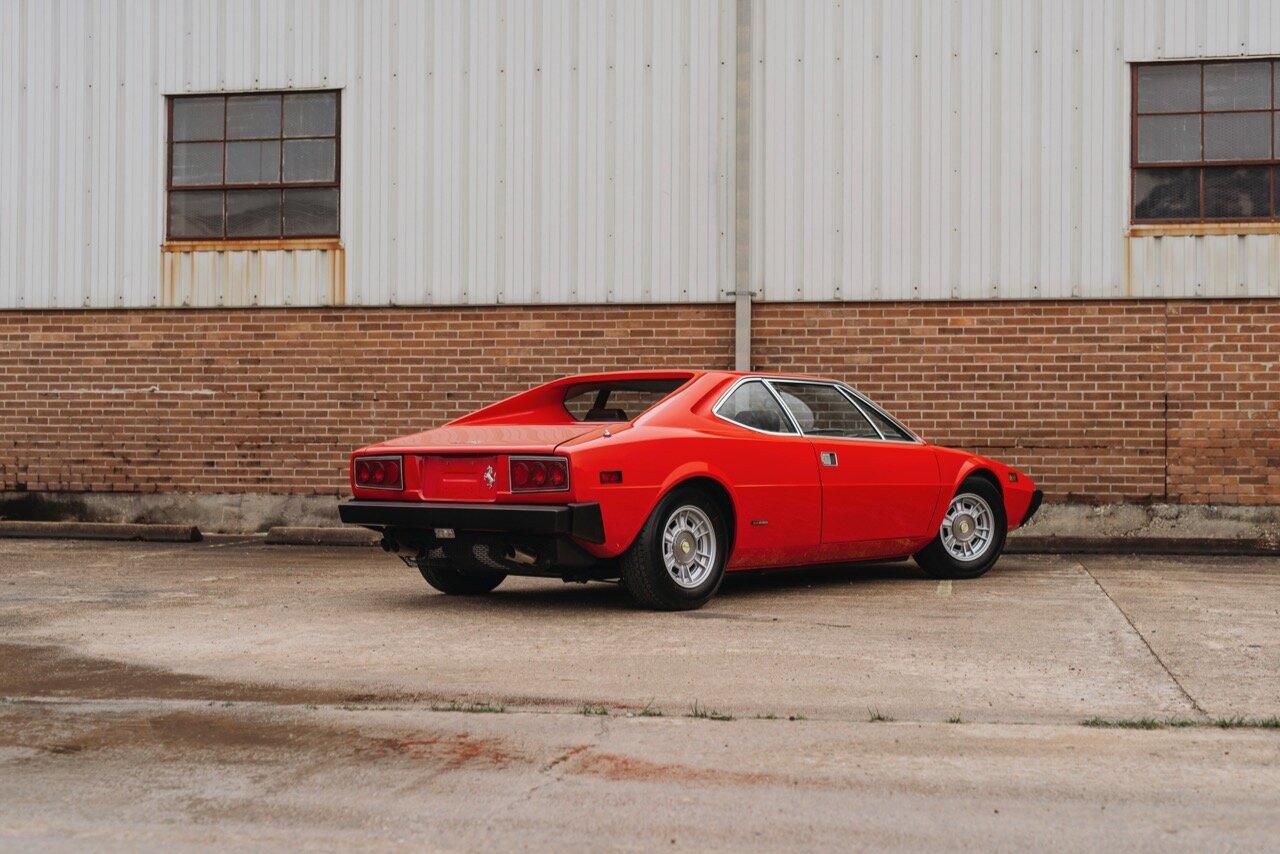 1975 Dino 308 GT4 (10254) - 06.jpg