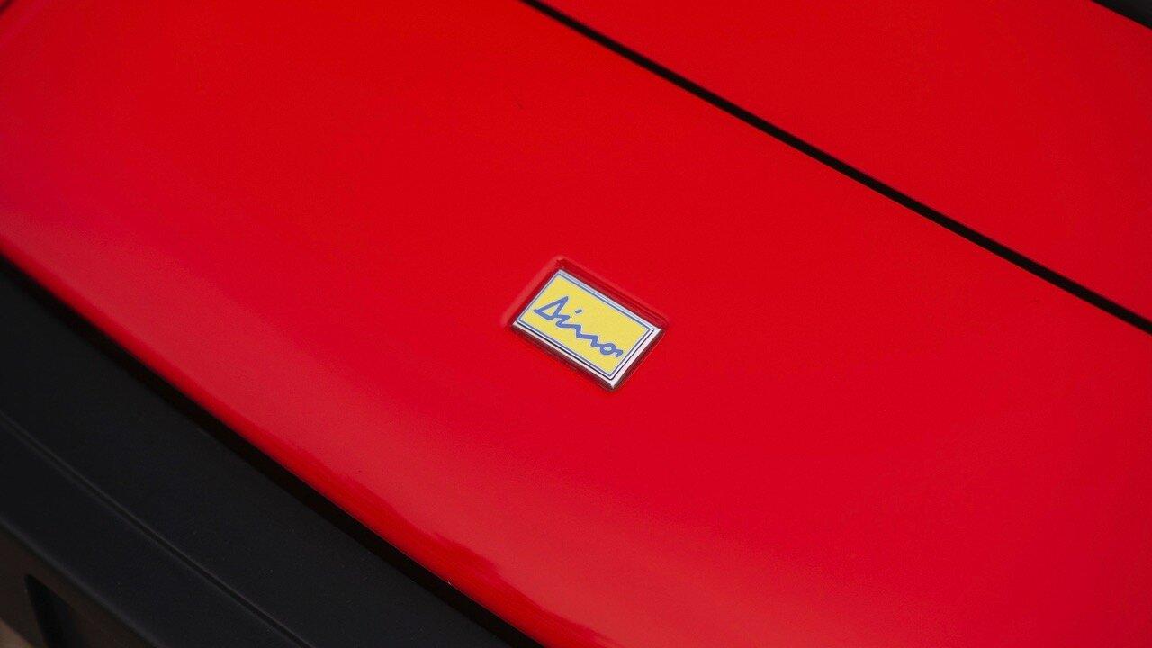 1975 Dino 308 GT4 (10254) - 07.jpg