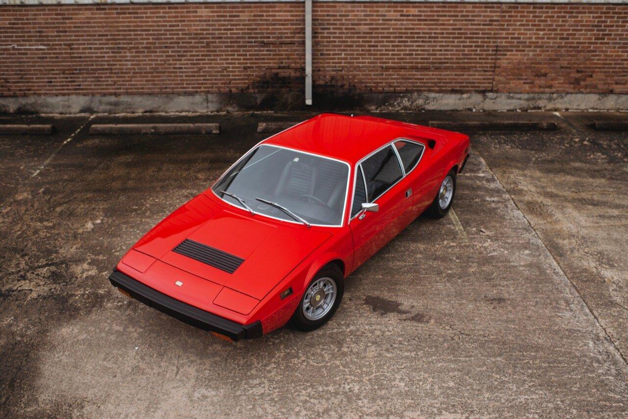 1975 Dino 308 GT4 (10254) - 10.jpg