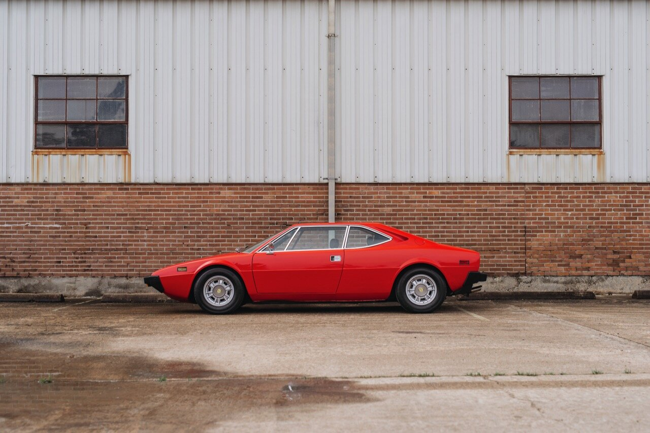 1975 Dino 308 GT4 (10254) - 13.jpg
