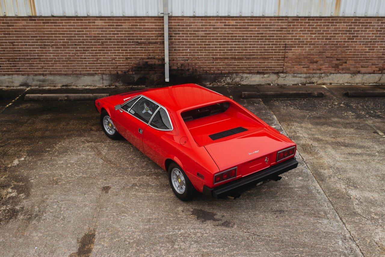 1975 Dino 308 GT4 (10254) - 15.jpg
