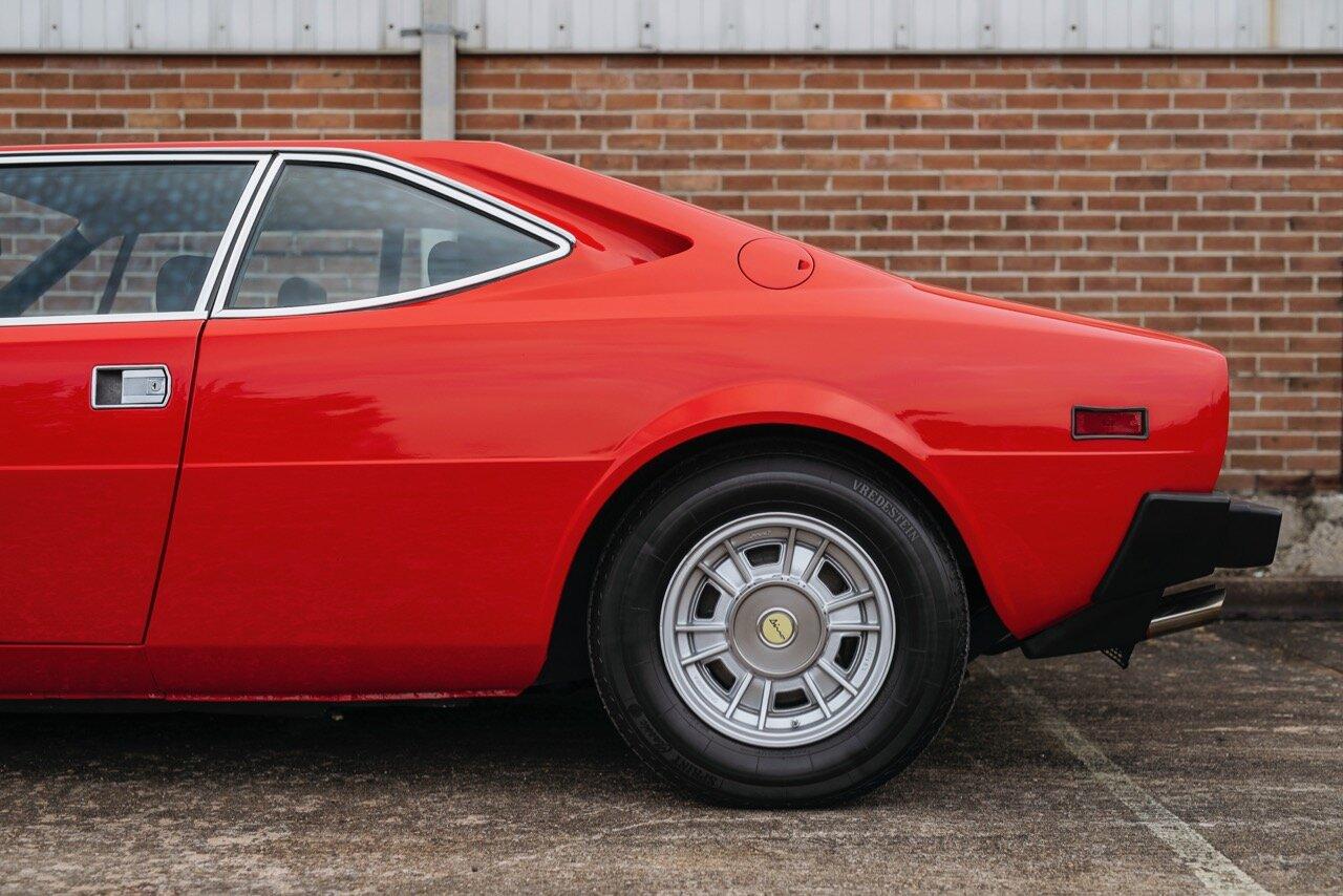 1975 Dino 308 GT4 (10254) - 16.jpg