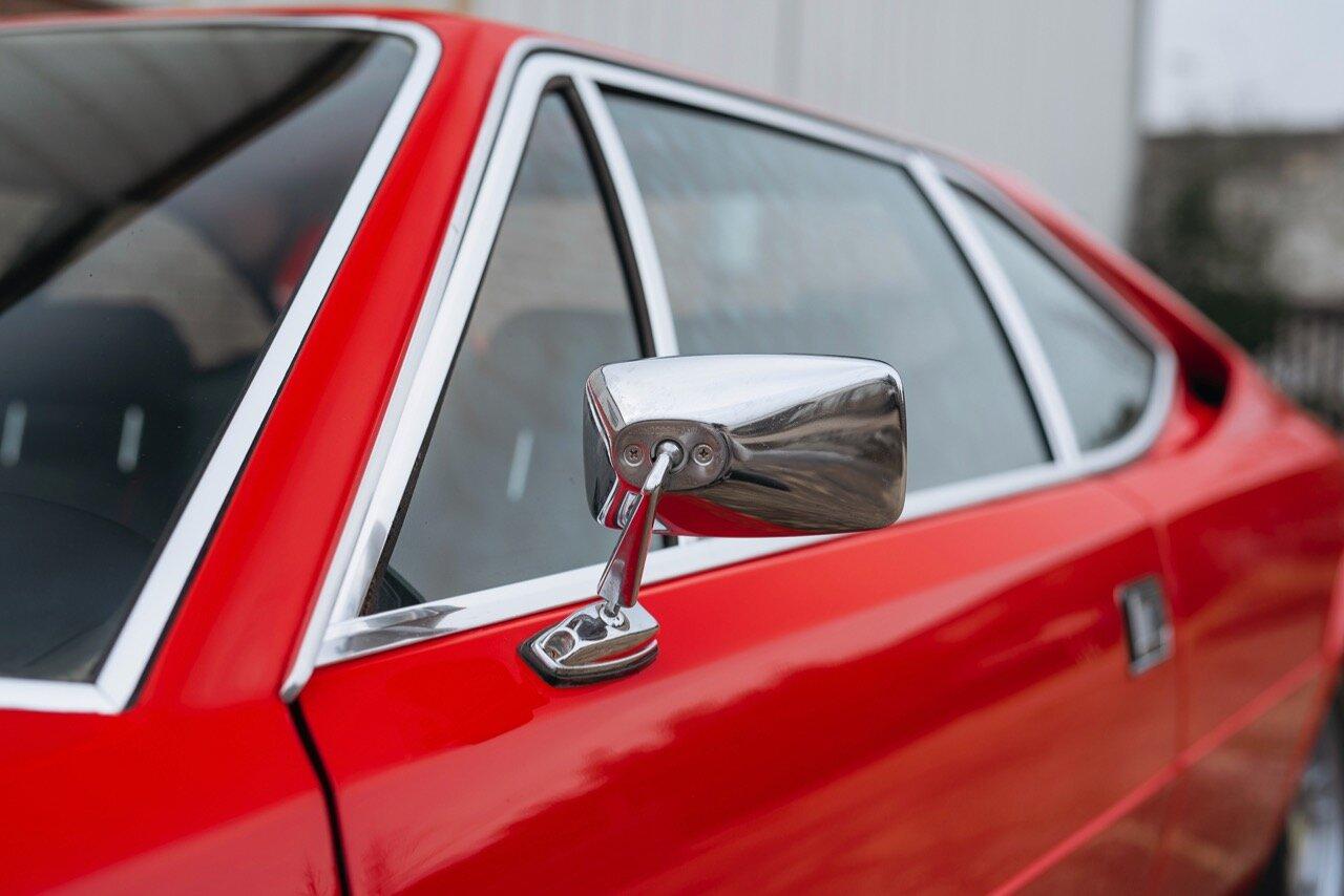 1975 Dino 308 GT4 (10254) - 17.jpg