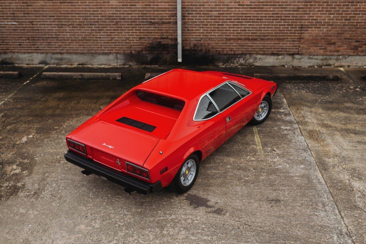 1975 Dino 308 GT4 (10254) - 18.jpg