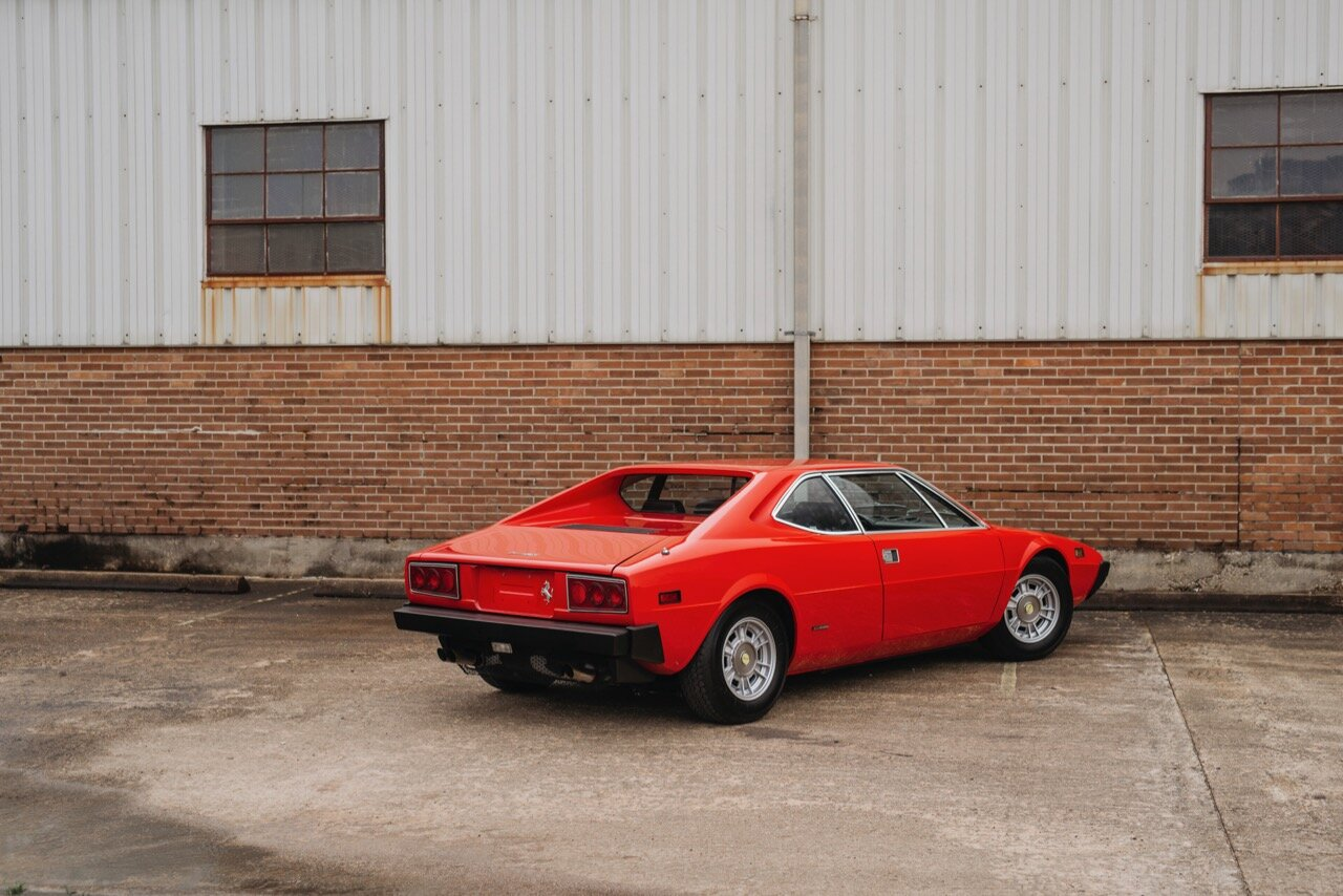 1975 Dino 308 GT4 (10254) - 19.jpg