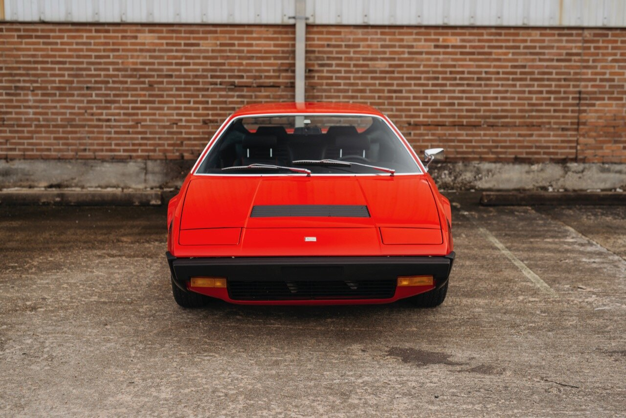 1975 Dino 308 GT4 (10254) - 21.jpg