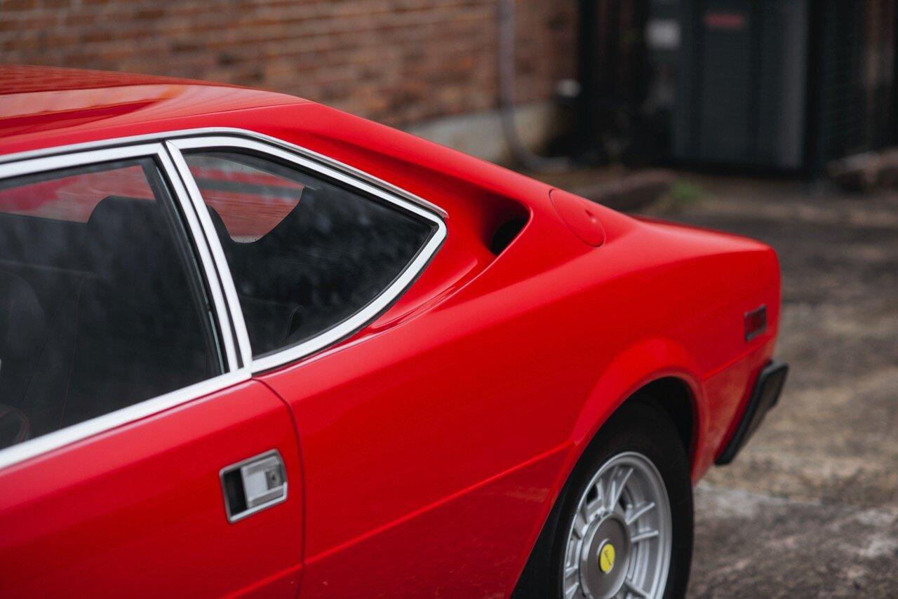 1975 Dino 308 GT4 (10254) - 23.jpg