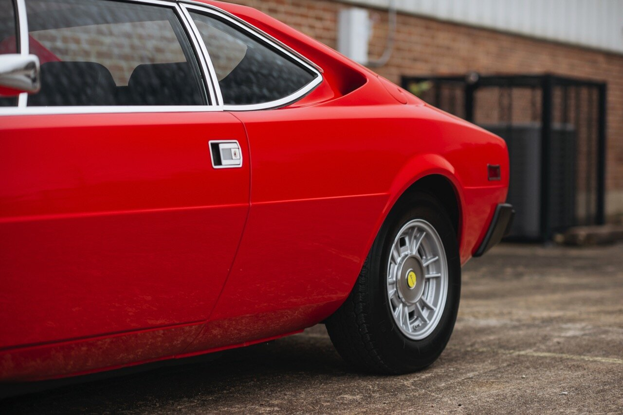 1975 Dino 308 GT4 (10254) - 24.jpg
