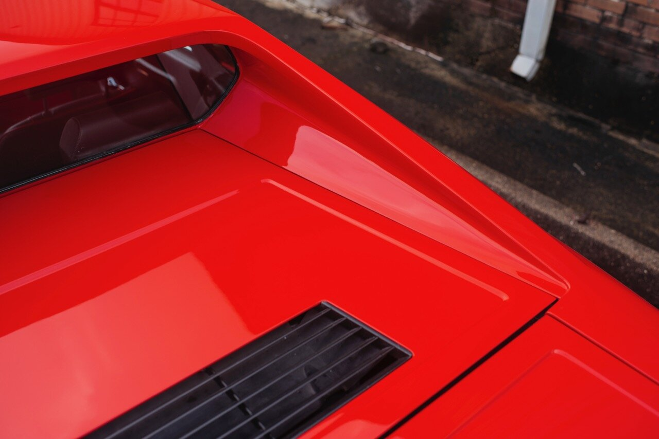 1975 Dino 308 GT4 (10254) - 25.jpg