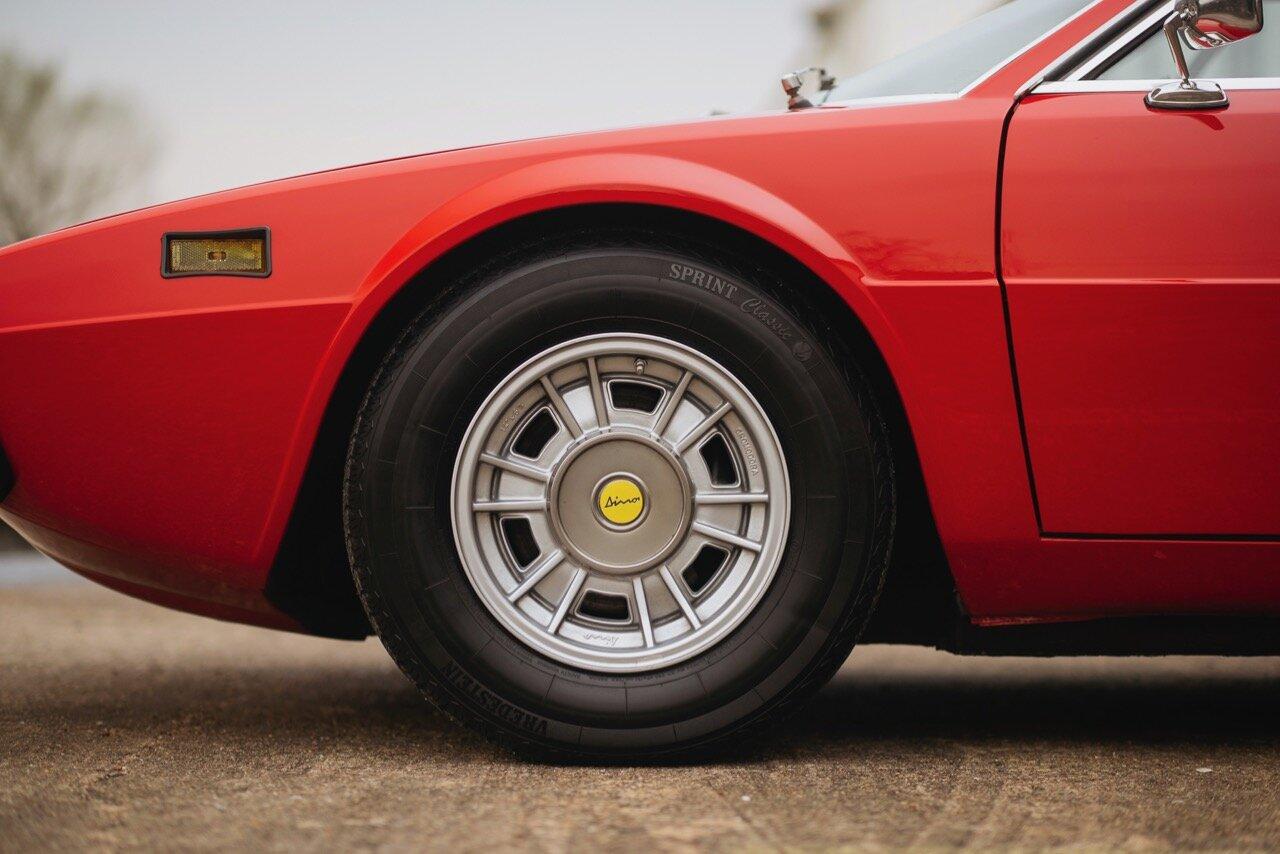1975 Dino 308 GT4 (10254) - 26.jpg