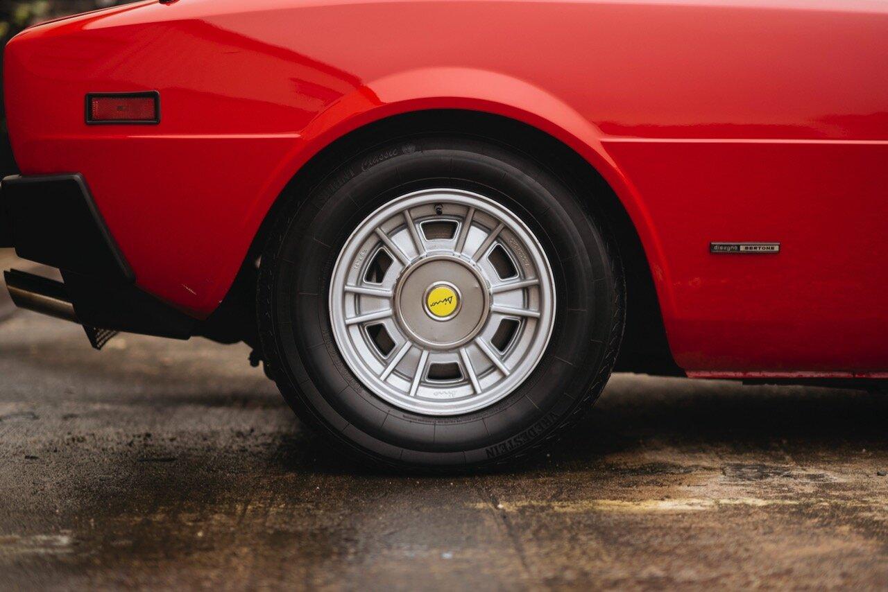 1975 Dino 308 GT4 (10254) - 28.jpg