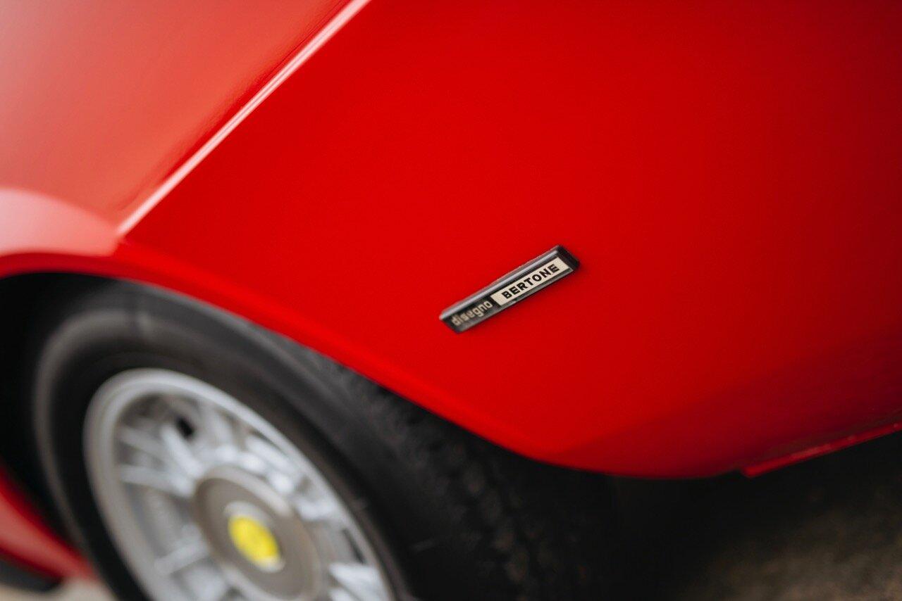 1975 Dino 308 GT4 (10254) - 29.jpg