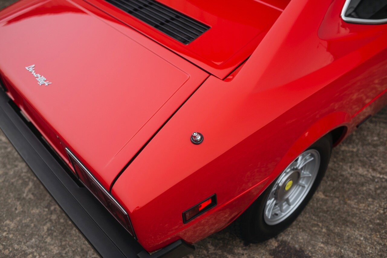 1975 Dino 308 GT4 (10254) - 31.jpg