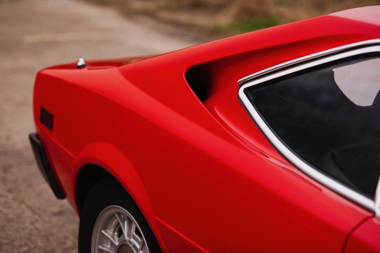 1975 Dino 308 GT4 (10254) - 32.jpg