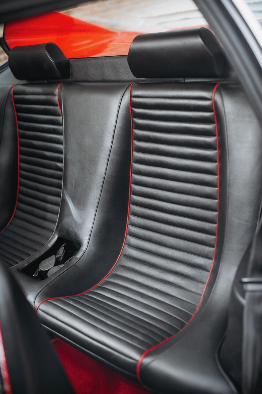 1975 Dino 308 GT4 (10254) - 36.jpg