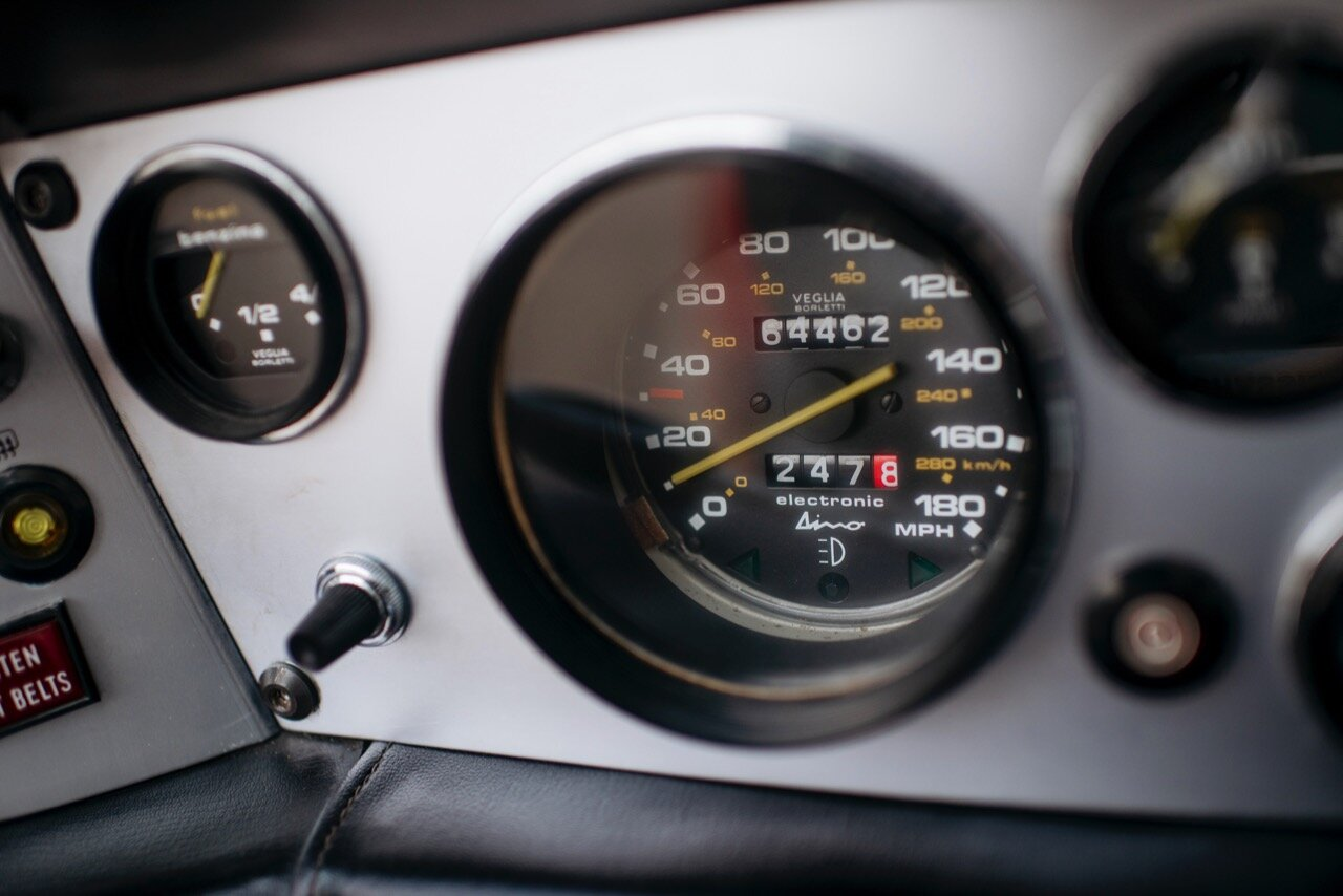 1975 Dino 308 GT4 (10254) - 38.jpg