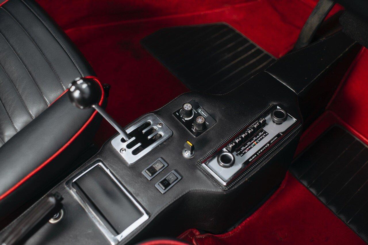 1975 Dino 308 GT4 (10254) - 43.jpg