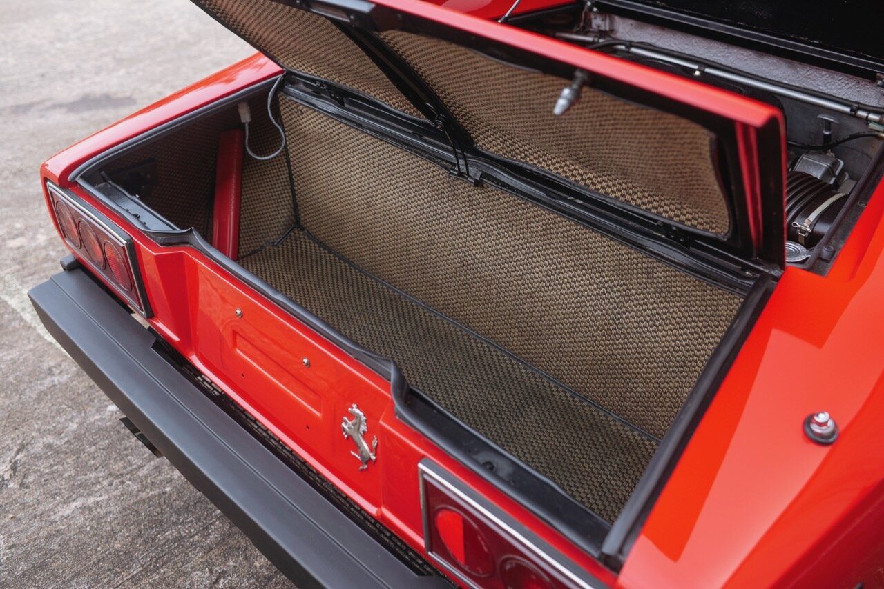1975 Dino 308 GT4 (10254) - 44.jpg