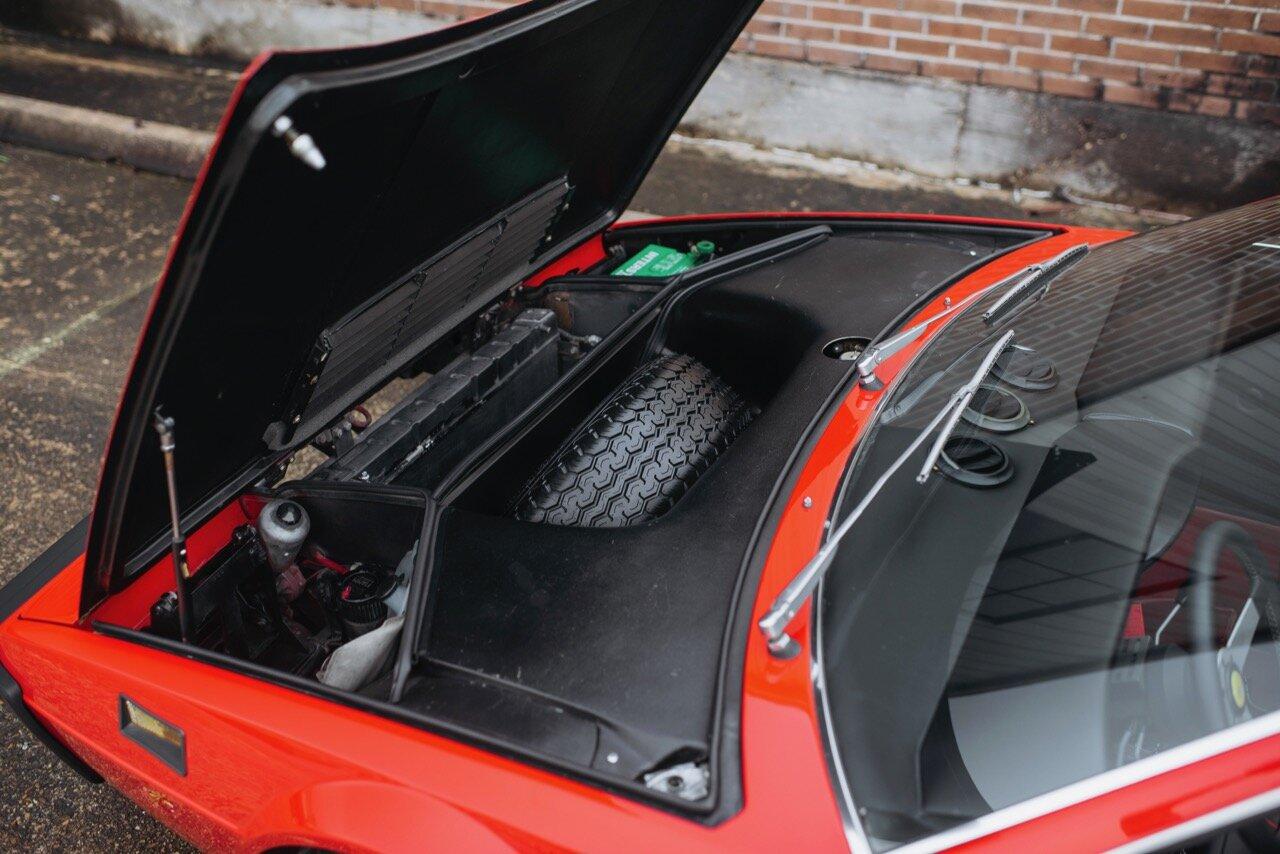 1975 Dino 308 GT4 (10254) - 51.jpg