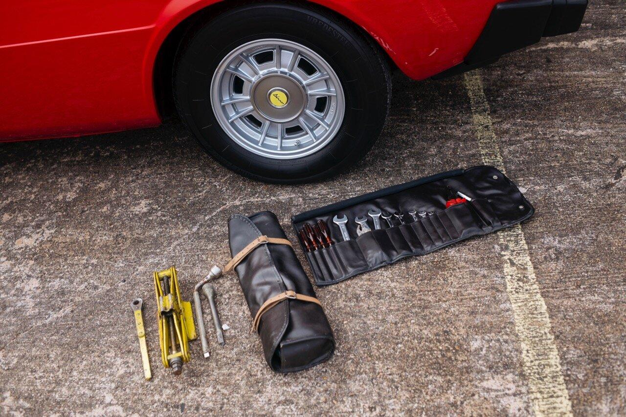 1975 Dino 308 GT4 (10254) - 52.jpg