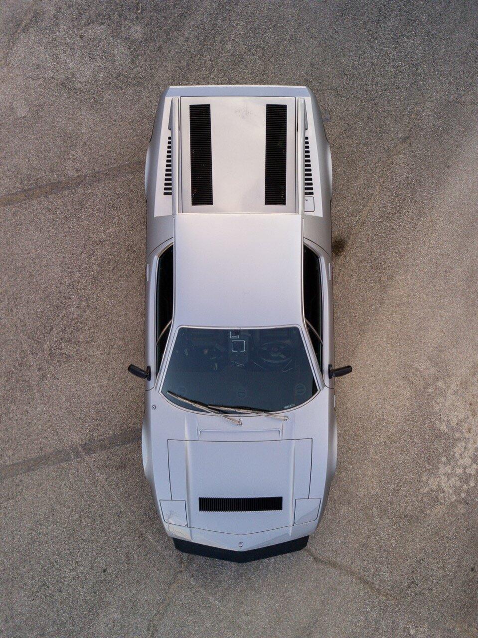 1977 Maserati Merak SS (AM122US2210) - 05.jpg