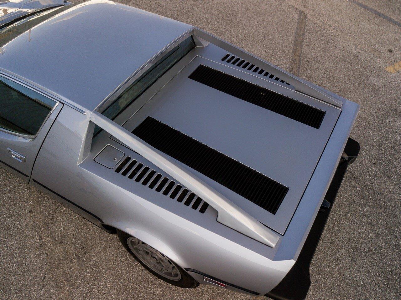 1977 Maserati Merak SS (AM122US2210) - 11.jpg