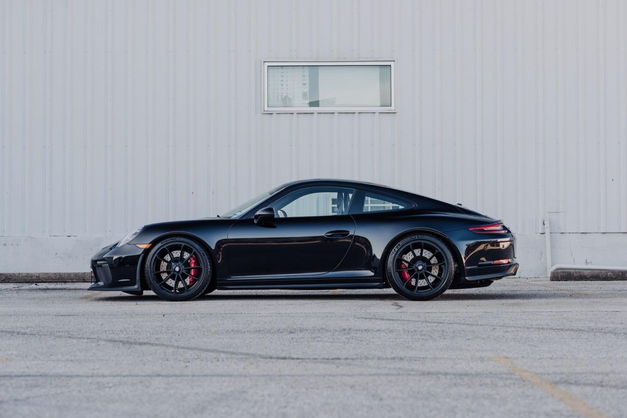 2018 Porsche 911 GT3 Touring (JS177180) - 05.jpg